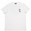 TMT TEEシャツ 2019SS