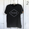 TCSS TEE 208AW