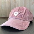 CAP HAT キャップ