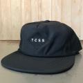 CAP HAT キャップ TCSS