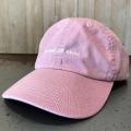 CAP HAT キャップ BANKS JOURNAL