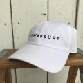 TCSS CAP 2018AW