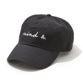 WIND AND SEA WDS-AC-04-BLACK-F