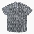 TCSS 2019SS ウェア TEEシャツ ショートパンツ