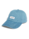 BANKS MADE FOR HAT INSIGNIA BLAU