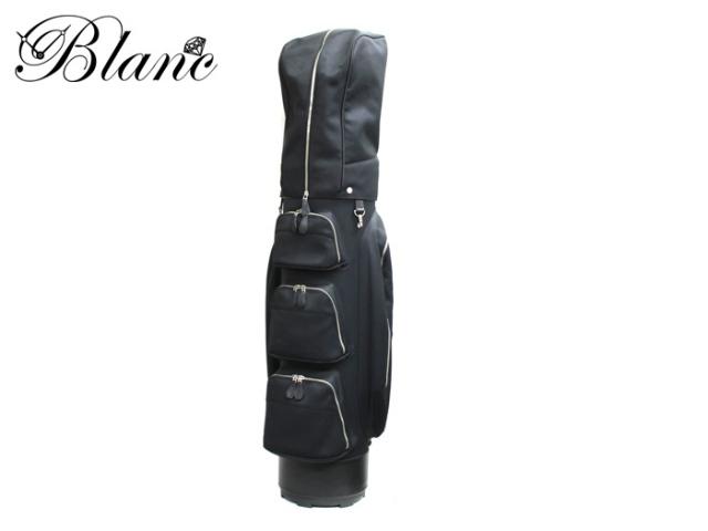 エルメス サック デ ゴルフ ◆ ブラック シェブロン