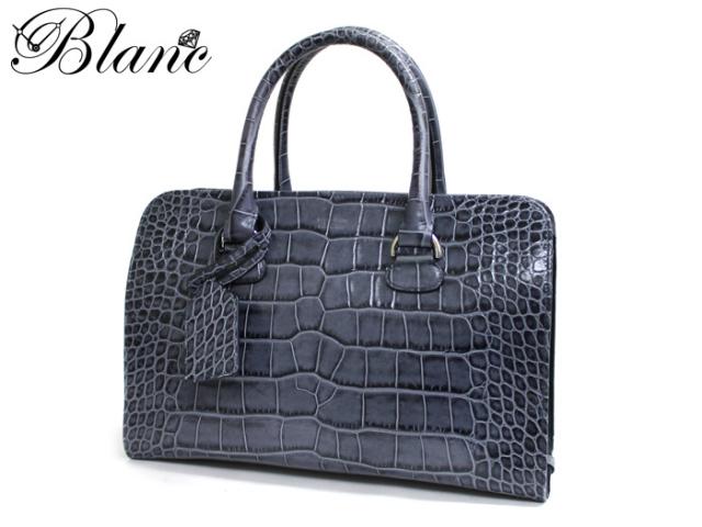 ジョルジオ アルマーニ ◆ 2WAYハンドバッグ