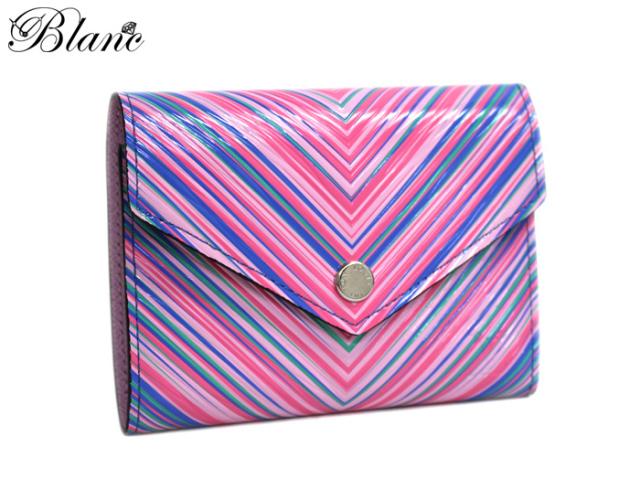 ルイ・ヴィトン ◆ ポルトフォイユ ヴィクトリーヌ ◆ 三つ折り財布