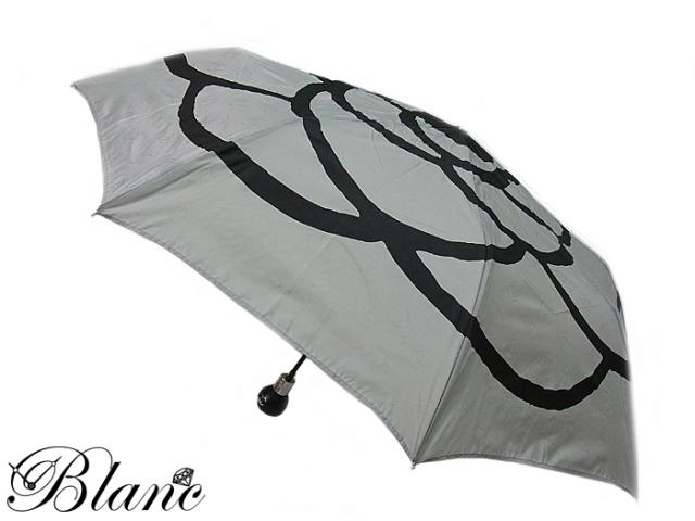 シャネル 折りたたみ傘