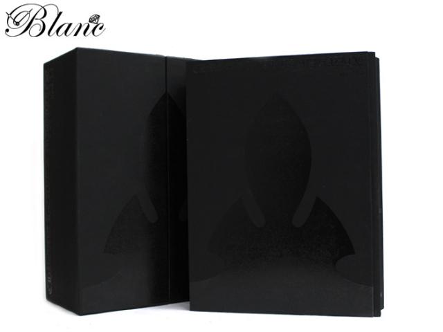 クロムハーツ ◆ マガジンBOX コンプレーション Vol1~7