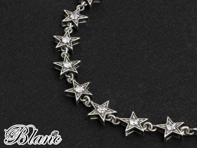 ジャスティンデイビス Hollywood Blvd Bracelet