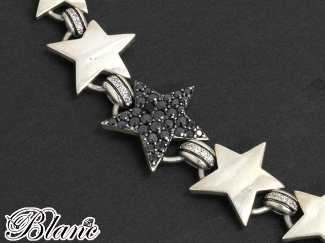 ジャスティンデイビス VIVA SUPER STAR Bracelet