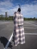 ROSEBUD ローズバッド スカート 830158