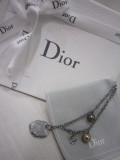 Christian Dior ブレスレット