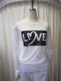PATRIZIA PEPE Tシャツ 3104361017