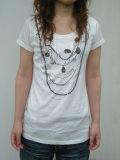 BEATRICETシャツ1