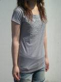 BEATRICETシャツ2