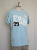 FRANKLIN&MARSHALL メンズTシャツ