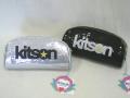 キットソンポーチ