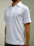 EUROPEAN CULTURE ヨーロピアン カルチャー Tシャツ