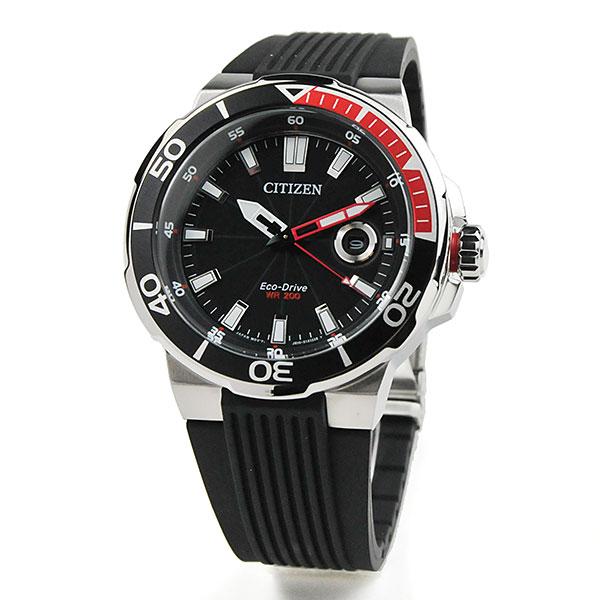 シチズン エコドライブ 腕時計 メンズ 海外モデル 限定入荷 AW1420-04E