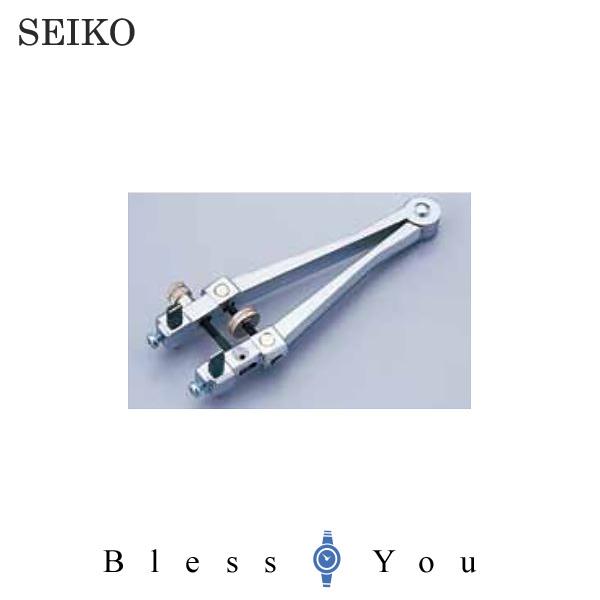 SEIKO セイコーA-MS19400 平行側あけ 腕時計 工具 メンズ