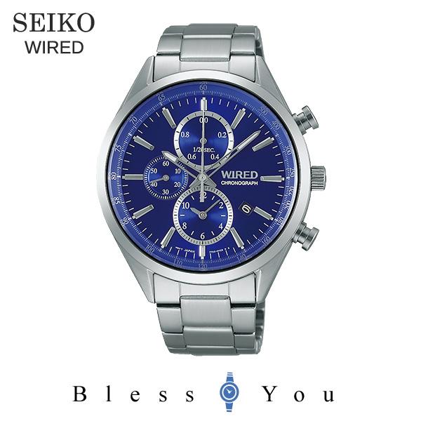 セイコー ワイアード メンズ 腕時計 AGAV110 16,0