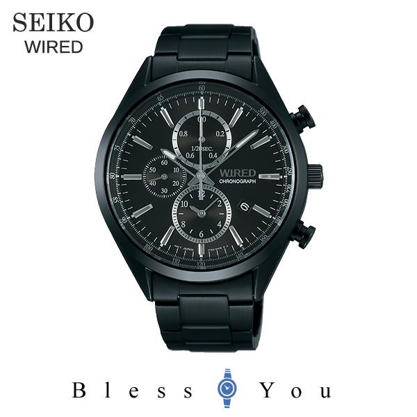 セイコー 腕時計 メンズ ワイアード AGAV119 20,0