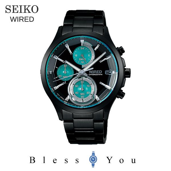 セイコー ワイアード メンズ 腕時計 AGAV121 26,0
