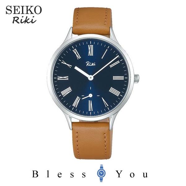 SEIKO セイコー 腕時計 メンズ ウォッチ ワタナベリキ AKPT404 12,0