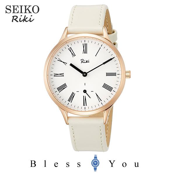 SEIKO セイコー 腕時計 メンズ ウォッチ ワタナベリキ AKPT405 12,0