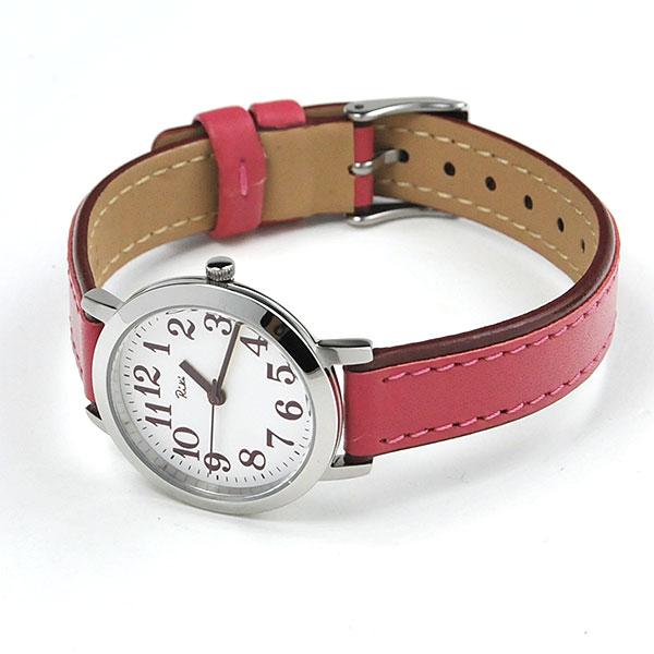 【還暦祝 ギフト 名入れ付】お祝いの刻印入りセット商品です レディース 腕時計 SEIKO ALBA Riki AKQK444-60naire