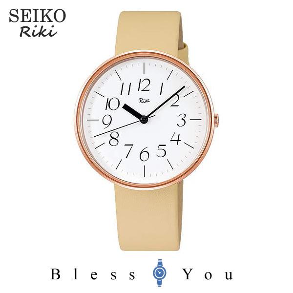 セイコー アルバ リキ メンズ 腕時計 akqk451