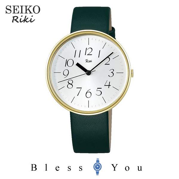 セイコー アルバ リキ メンズ 腕時計 akqk452