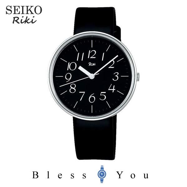 セイコー アルバ リキ メンズ 腕時計 akqk453