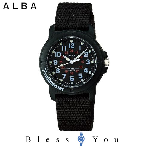 ALBA アルバ 腕時計 レディース スポーツ APDS035 3,5