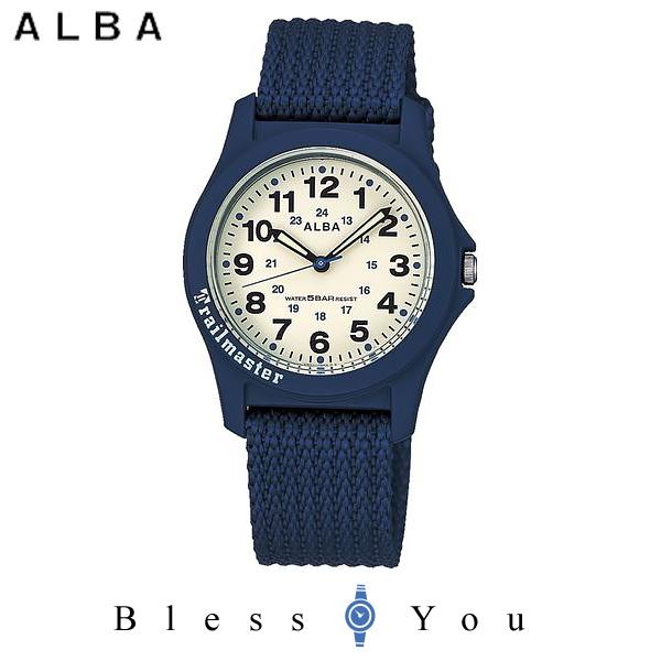 ALBA アルバ 腕時計 レディース スポーツ APDS069 2,8