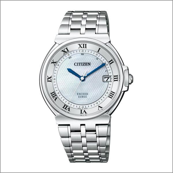 新社会人に贈る腕時計
