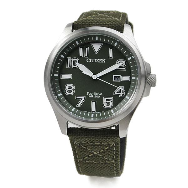 シチズン エコドライブ 海外モデル 腕時計 メンズ CITIZEN AW1410-32X