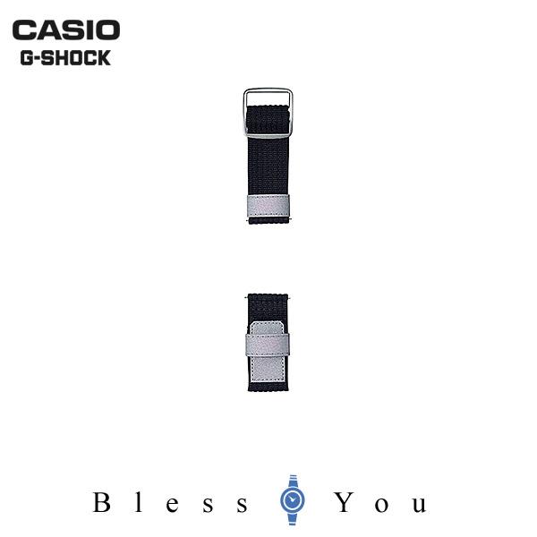 CASIO G-SHOCK カシオ Gショック GA2000 専用バンド 2019年6月新作 BANDGS01V-1JR 4,0