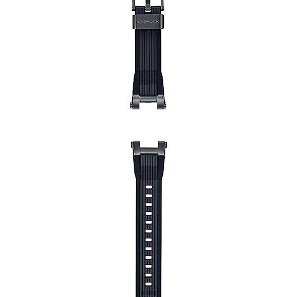 CASIO  メンズ MTG-B2000シリーズ用 替えバンド BANDGS51P-1JR 15,0