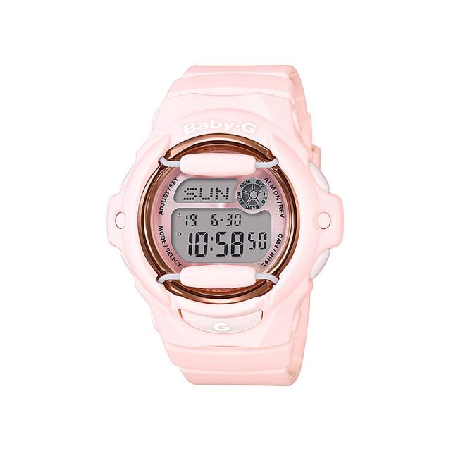 [2017年9月新作] カシオ Gショック メンズ 腕時計 電波ソーラー GST-W310-1AJF 40,0