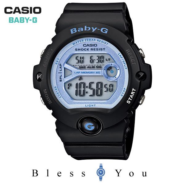 [カシオ]CASIO 腕時計 Baby-G BG-6903-1JF レディースウォッチ 新品お取寄せ品
