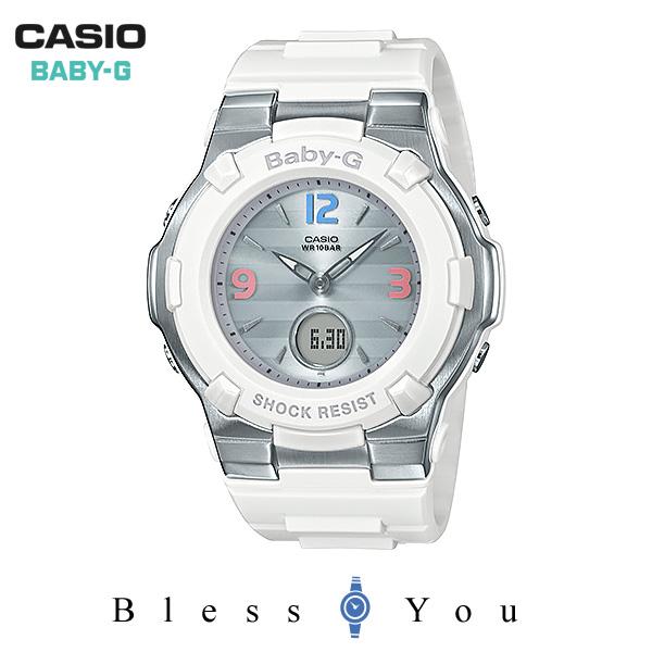 CASIO BABY-G BGA-1100TR-7BJF