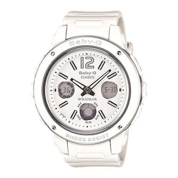 CASIO BABY-G カシオ 腕時計 レディース ベビーG BGA-150-7BJF 13,5 新品お取り寄せ