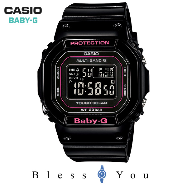 CASIO Baby-G ベビーG