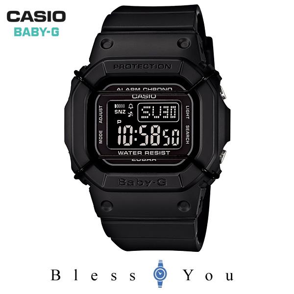 CASIO BABY-G カシオ 腕時計 レディース ベビーG BGD-501-1JF 10,0