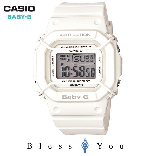 CASIO BABY-G カシオ 腕時計 レディース ベビーG BGD-501-7JF 10,0