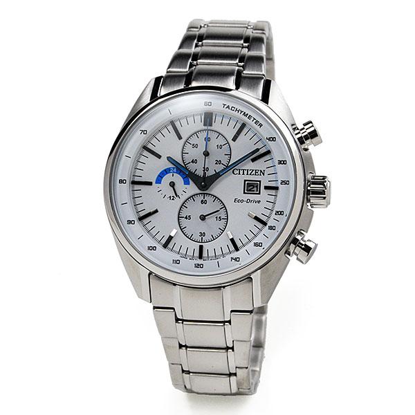 シチズン エコドライブ 海外モデル 腕時計 メンズ CITIZEN ca0590-58a