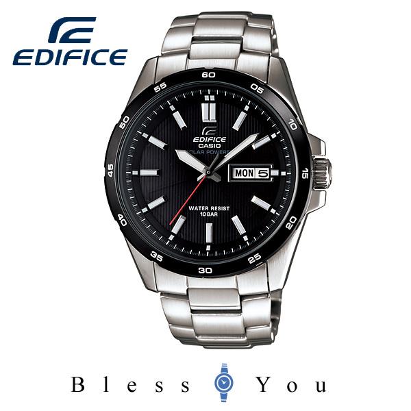 ソーラー エディフィス EDIFICE EFR-100SBBJ-1AJF 22,0 新品お取り寄せ